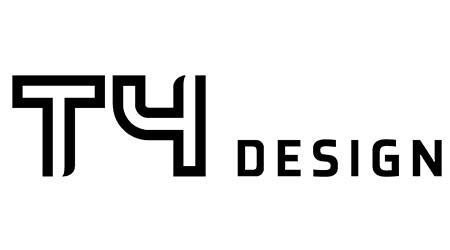 T4 Design